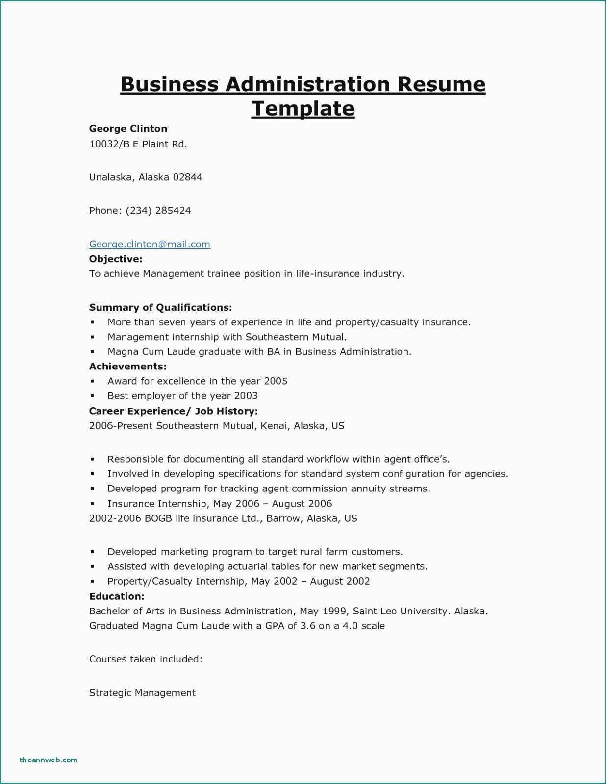 medication administration record form sample