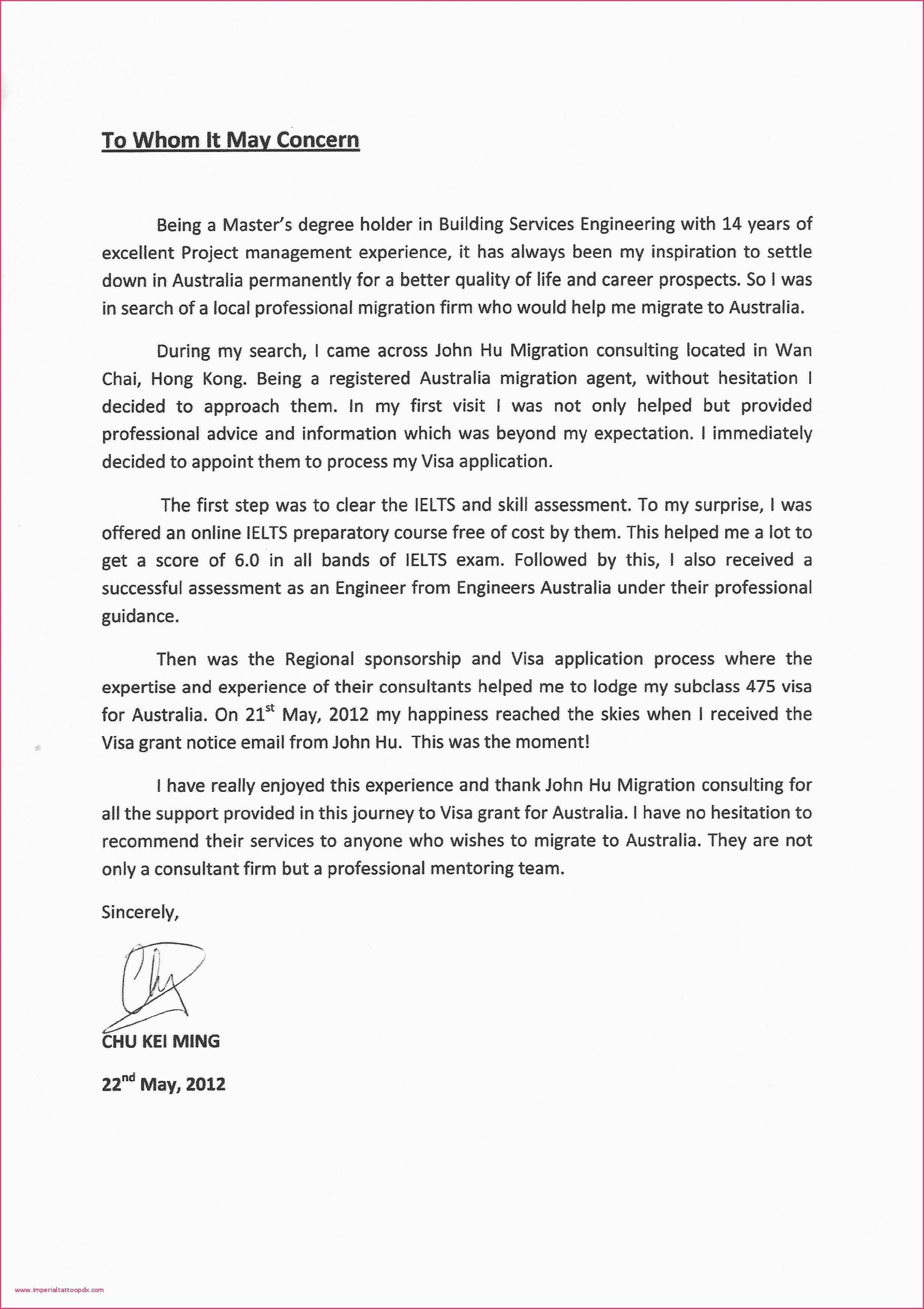 Business Dinner Invitation Letter Format