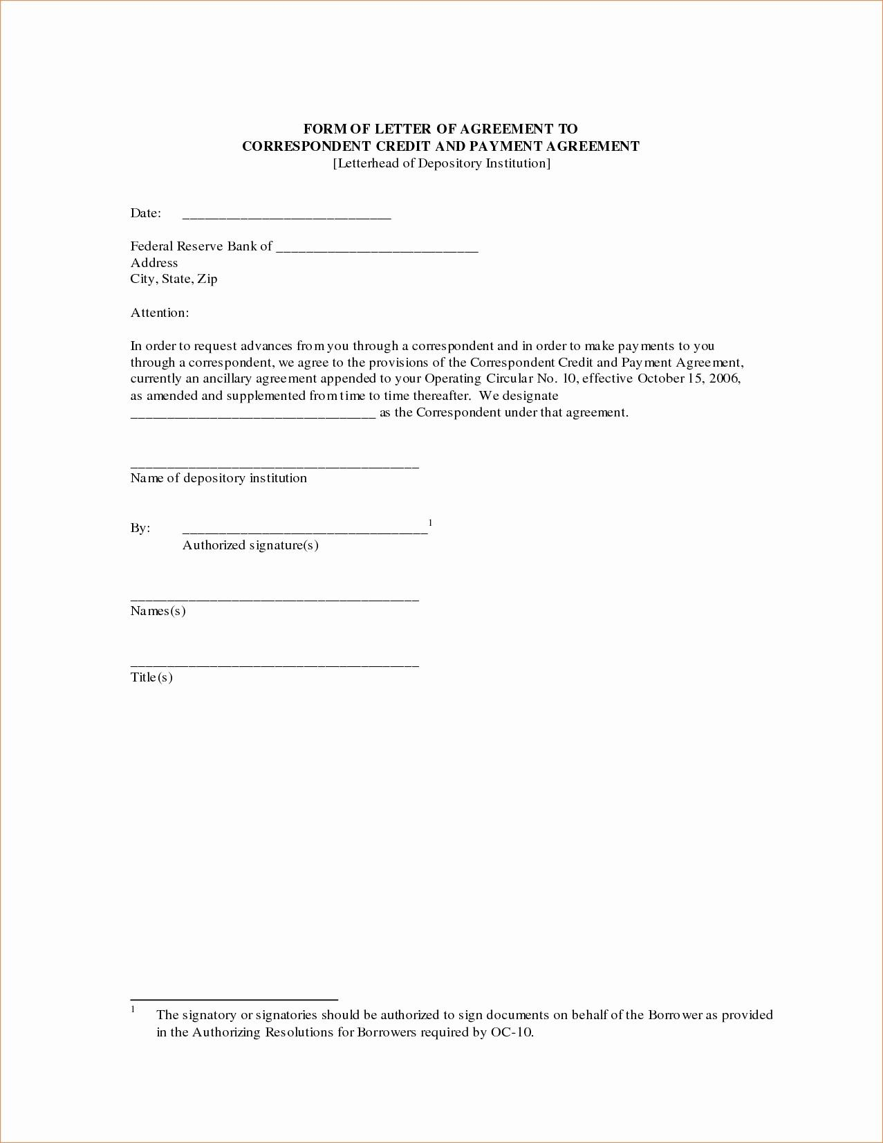 Car Accident Settlement Agreement Sample Templates
