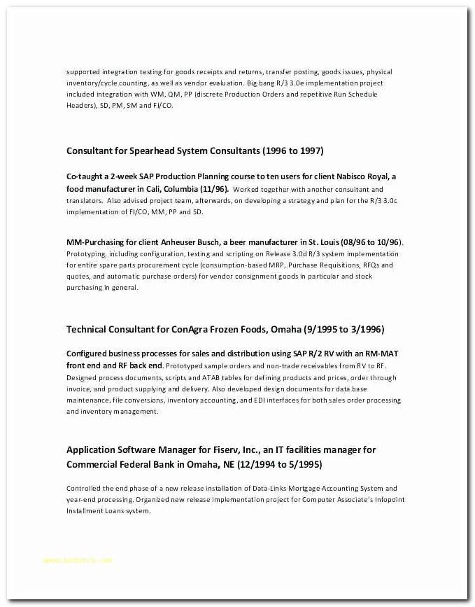 Church Bulletin Template Microsoft Word