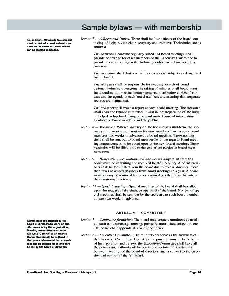 Contract For Venue Hire Template