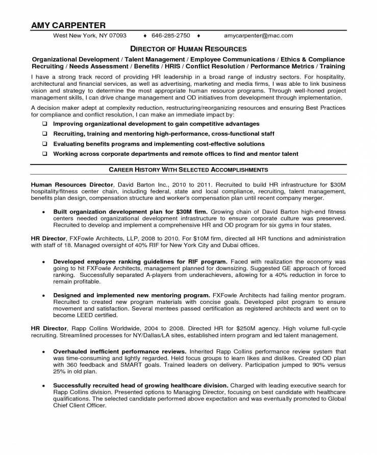 Contractor Safety Manual Templates