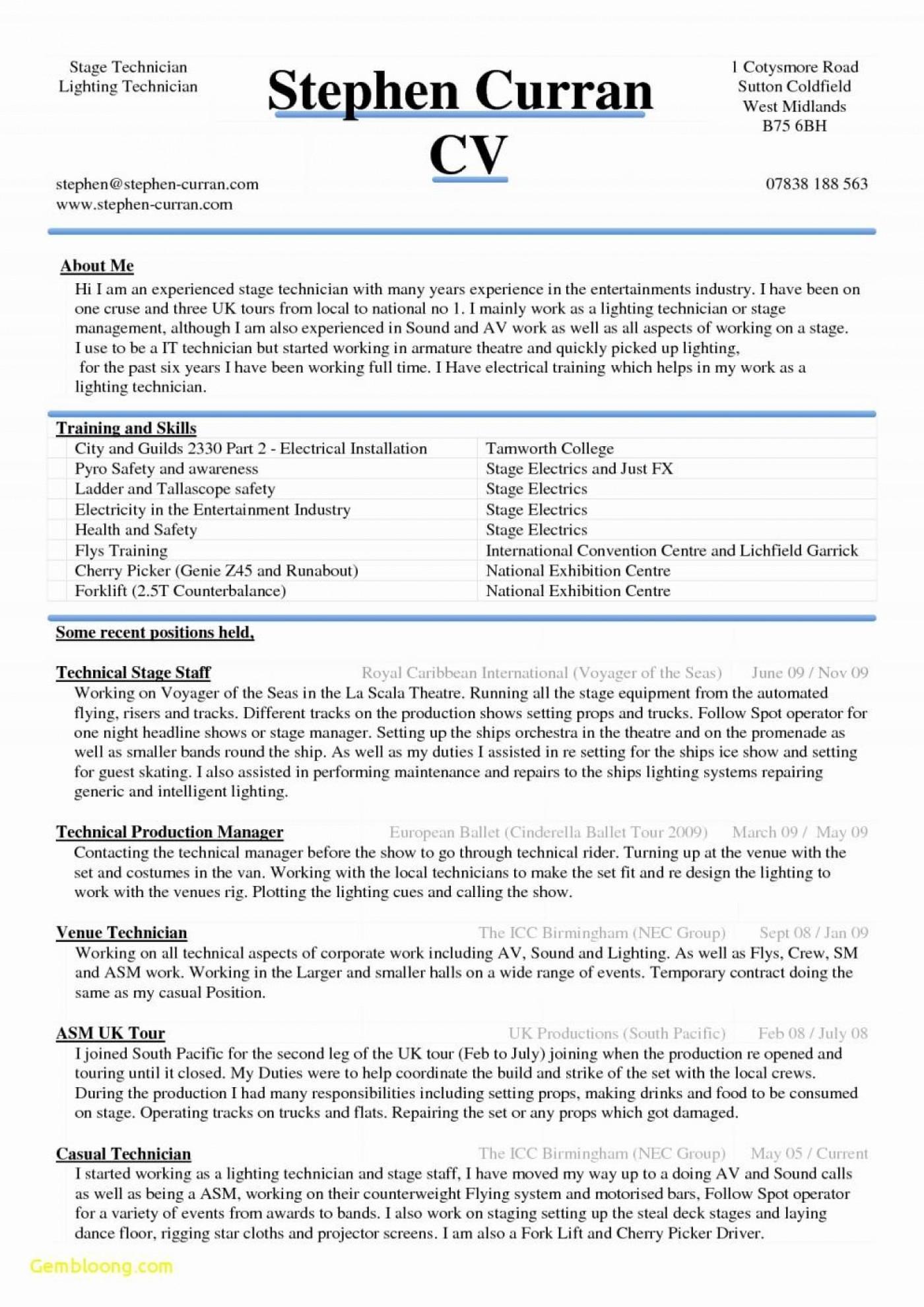 Resume Template For Wordpad Topa Mastersathletics Co