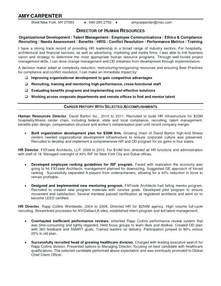 Dot Corrective Action Plan Template