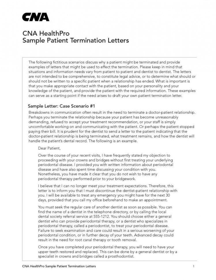 Sample Cover Letter For Caregiver No Experience