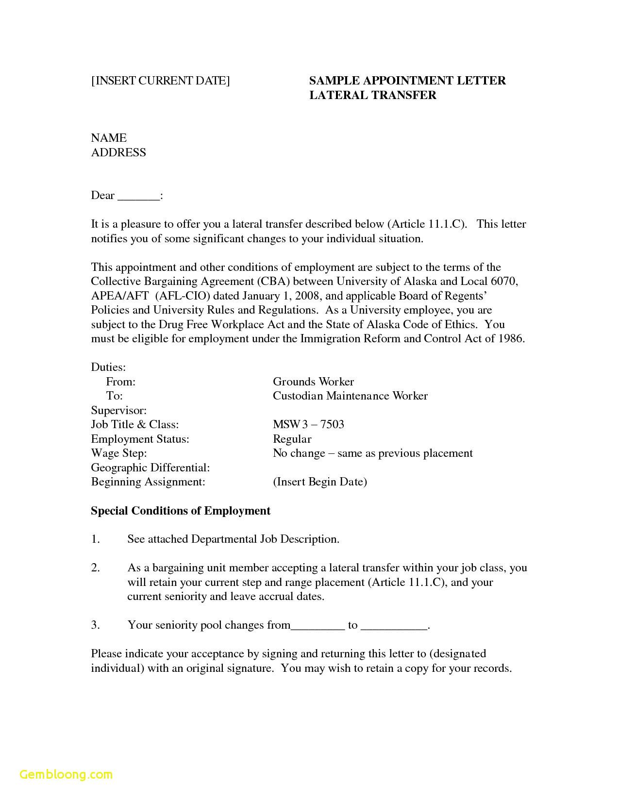 Sample Resume Free Download In Word Format