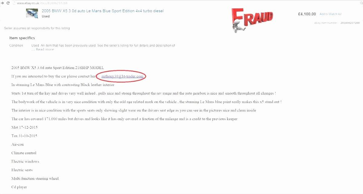 30 Day Eviction Notice Template Florida