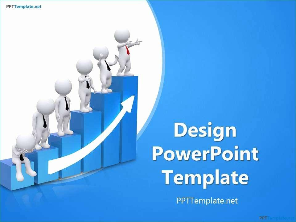 3d Animated Powerpoint Presentation Templates
