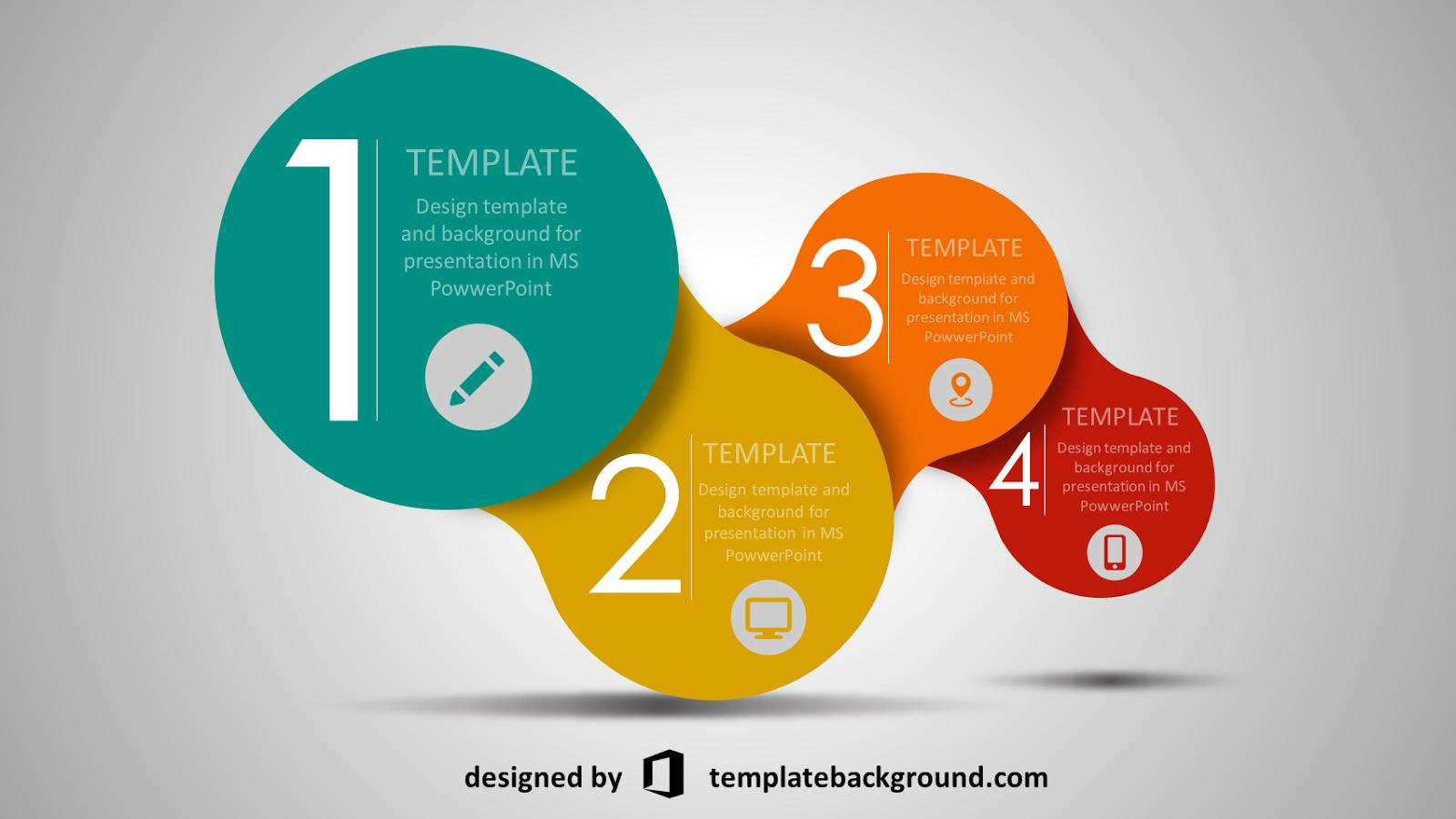 3d Animated Powerpoint Templates Free Download 2010