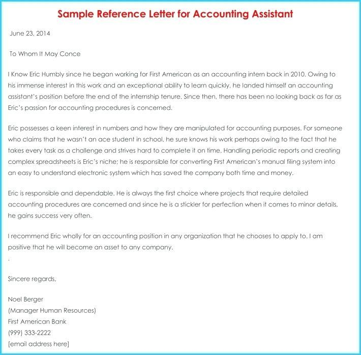 Bookkeeping Engagement Letter Template - Templates #30482