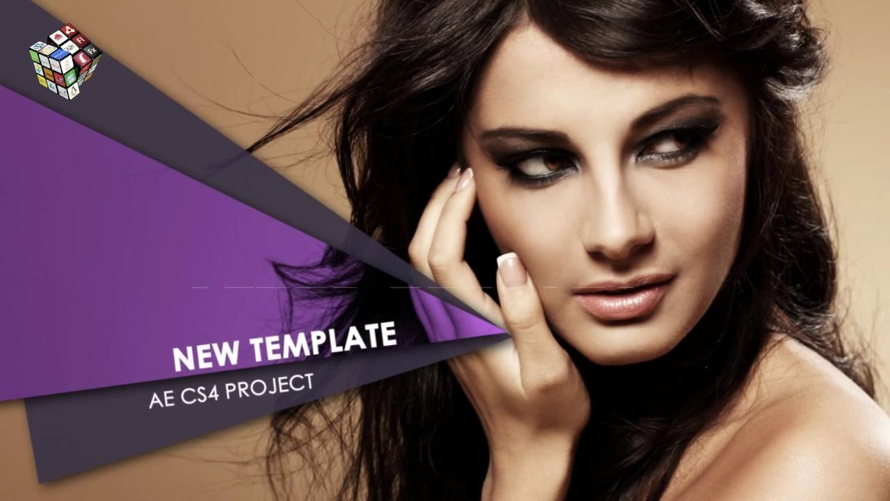 Adobe After Effects Cs6 Templates Free Download