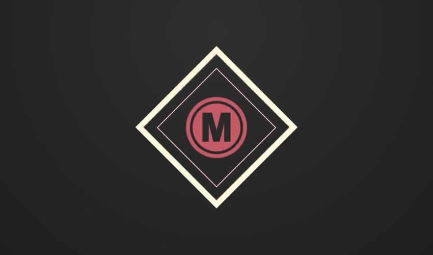 After Effects Logo Reveal Template Elegant Logo Reveals Pack