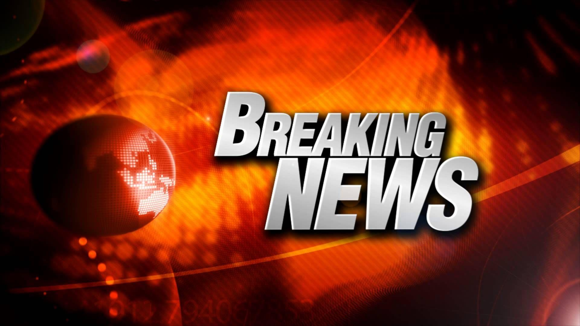 Breaking News Intro (videohive After Effects Template