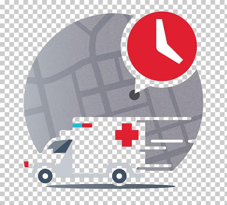 Ambulance Powerpoint Templates Free