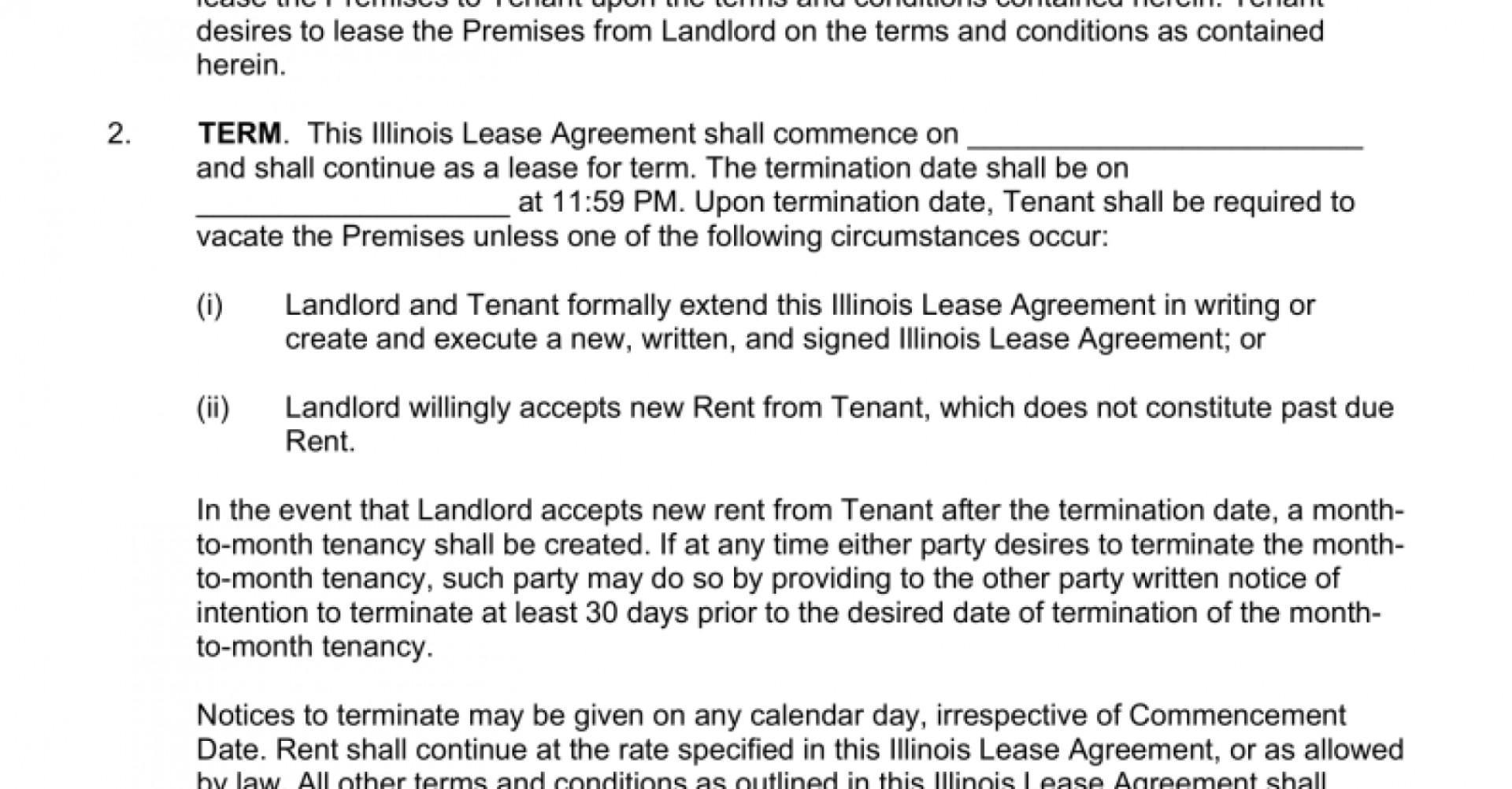 Apartment Lease Template Word Resumes 13038 Resume Examples