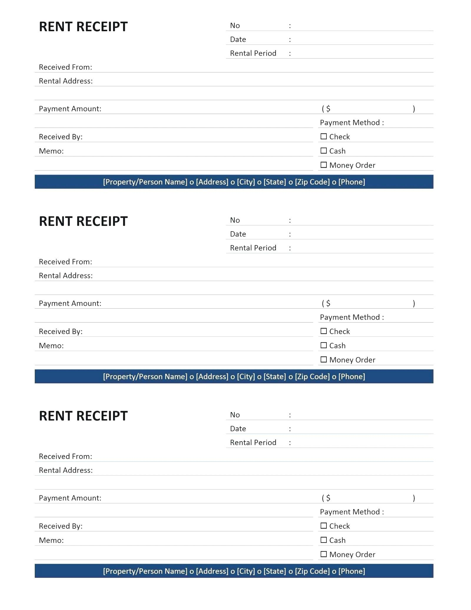 Apple Pages Invoice Template Ipad