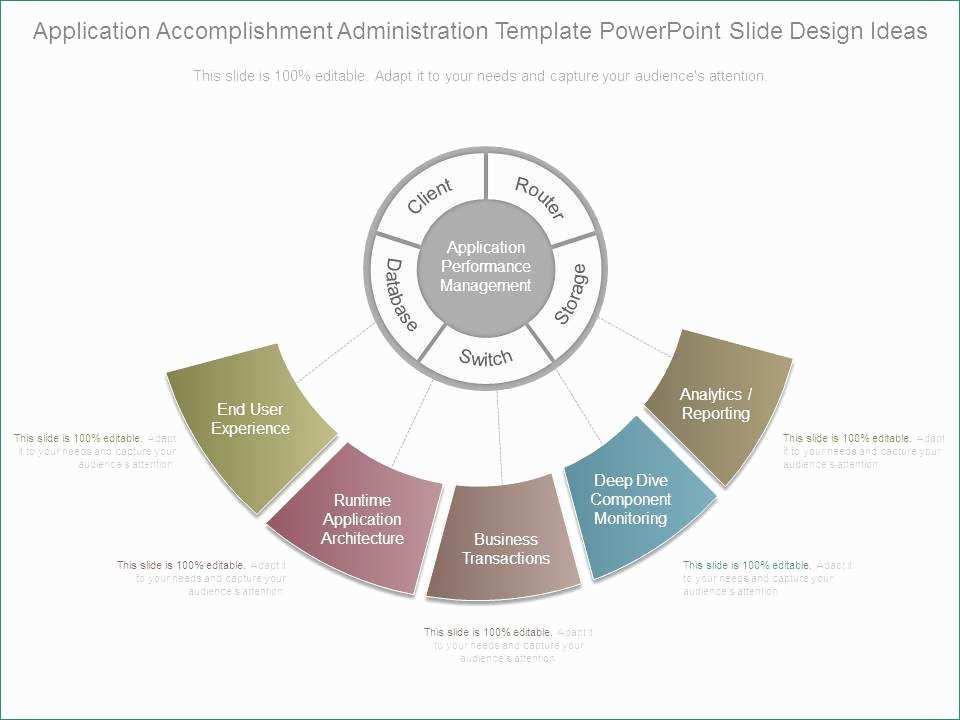 Apply Slide Template Powerpoint 2010