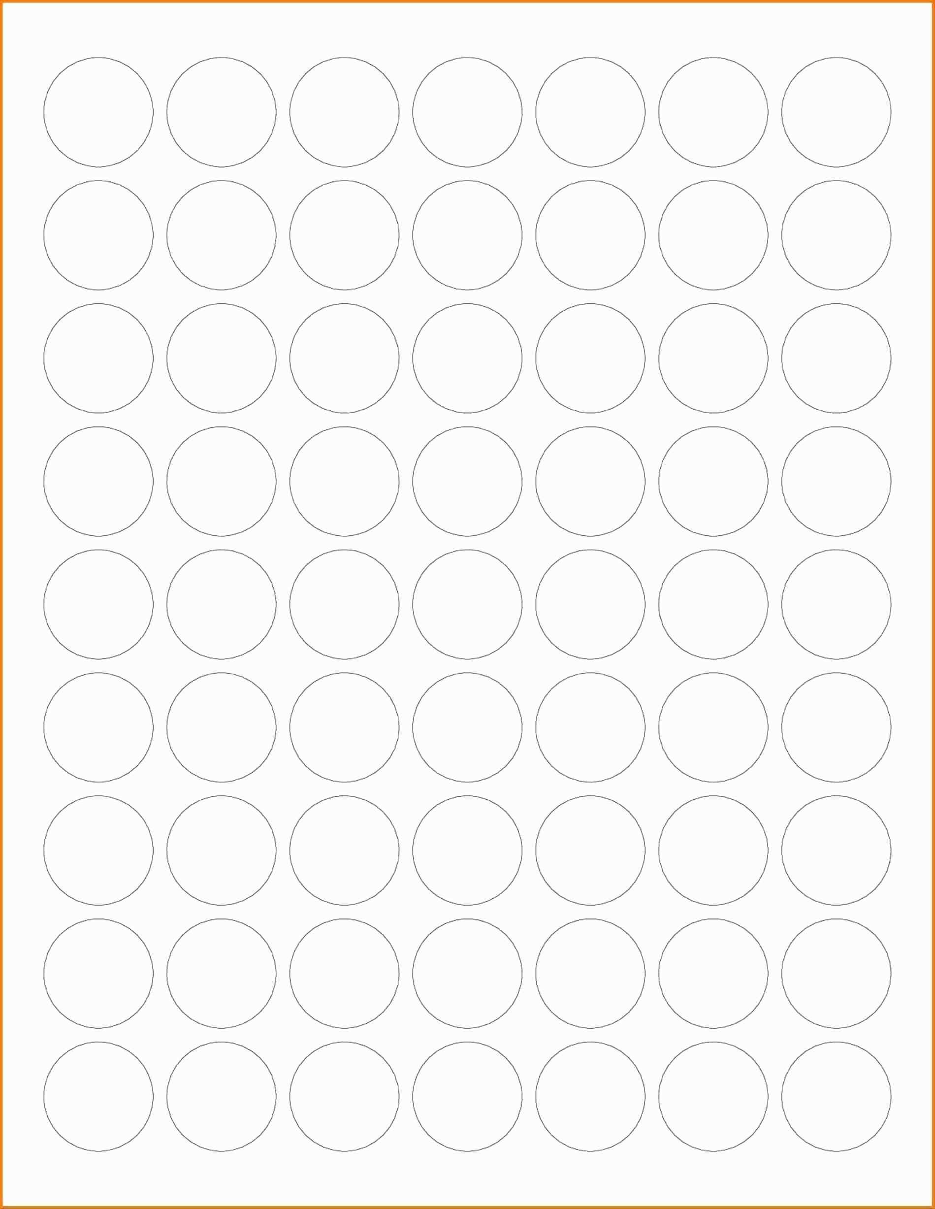 avery tab templates 16280