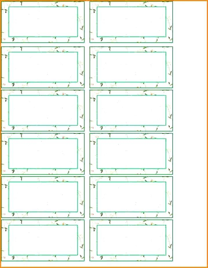 Avery Dvd Case Label Templates