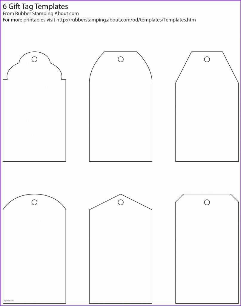 Avery Label Template 5160 Publisher