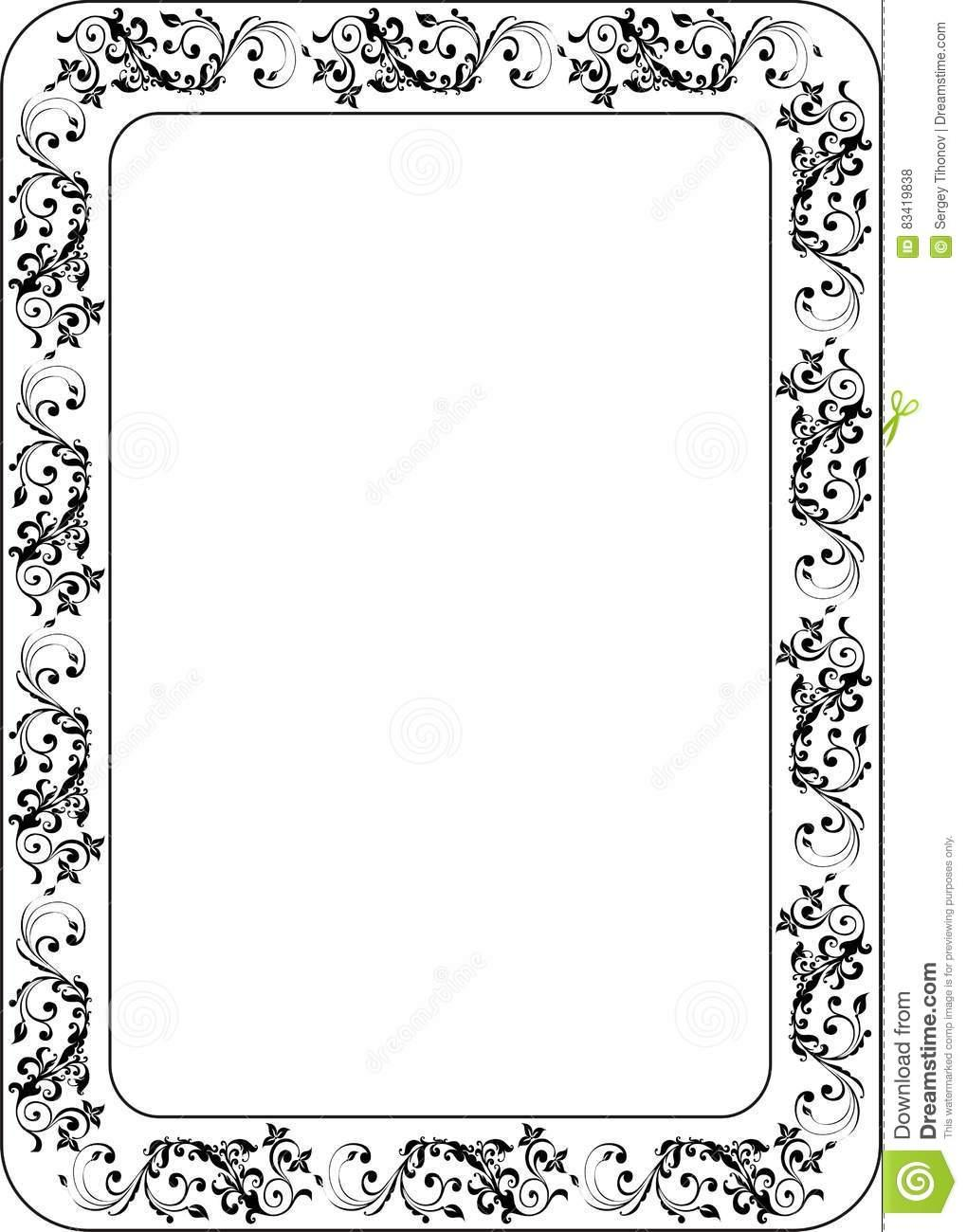 Back Of Stock Certificate Template