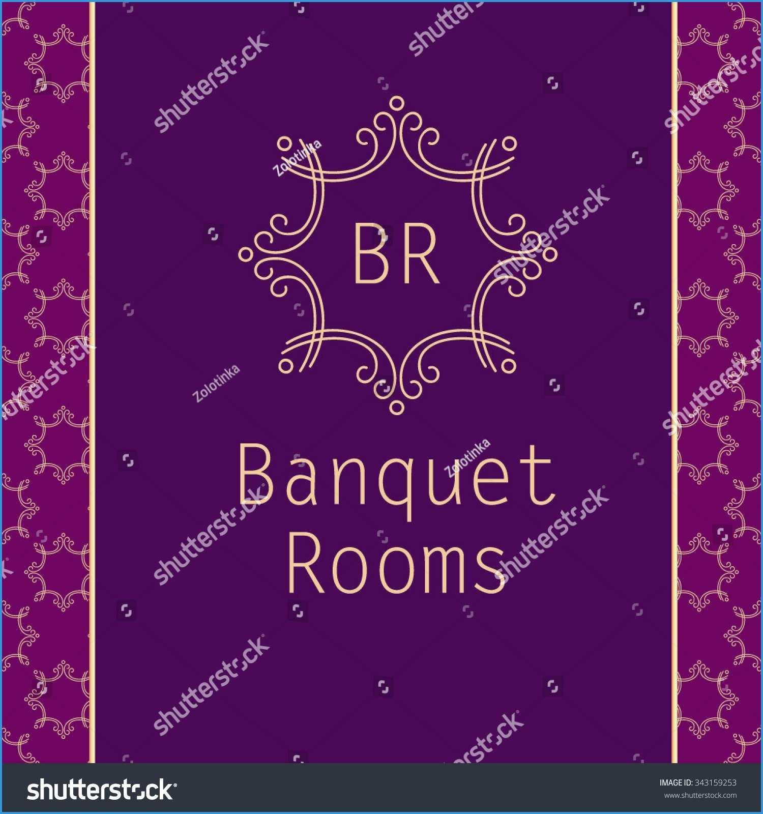 Banquet Hall Website Templates Free