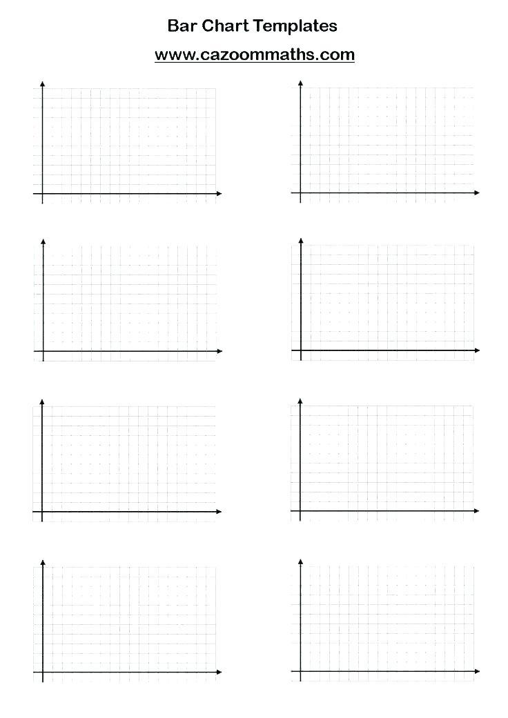Bar Graph Templates For Excel - Templates #47678   Resume ...