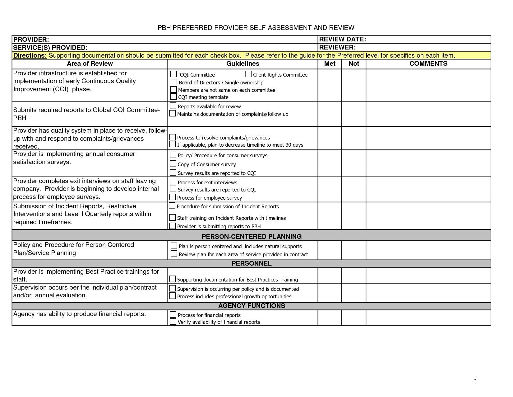 Best Meeting Minutes Template Doc