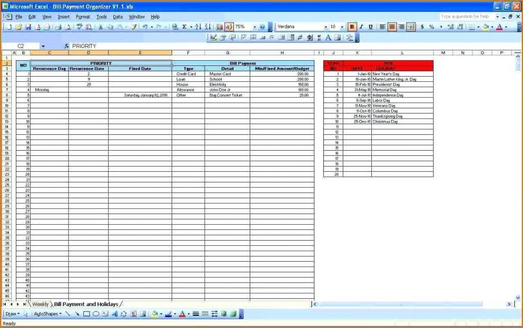 Bill Of Lading Template Uk