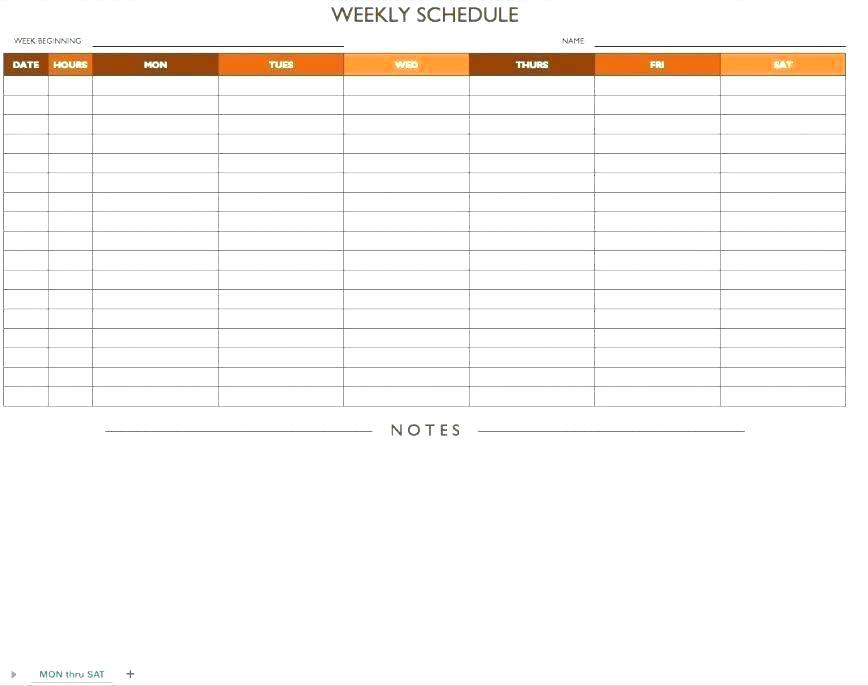Aia Schedule Of Values Form - Forms #9818 | Resume Examples