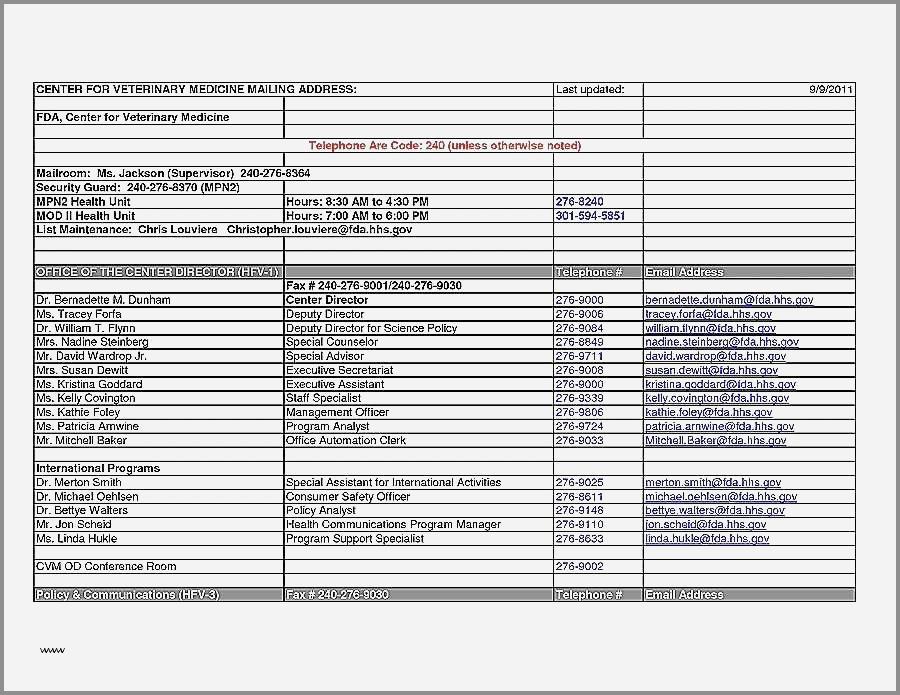 Blank Label Templates 30 Per Sheet
