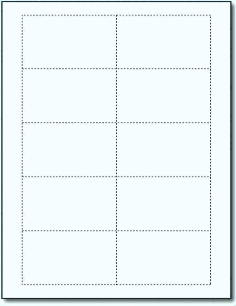 Bookmark Template Ks2