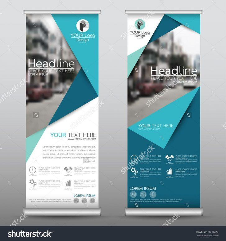 Business Brochure Design Templates Free Download