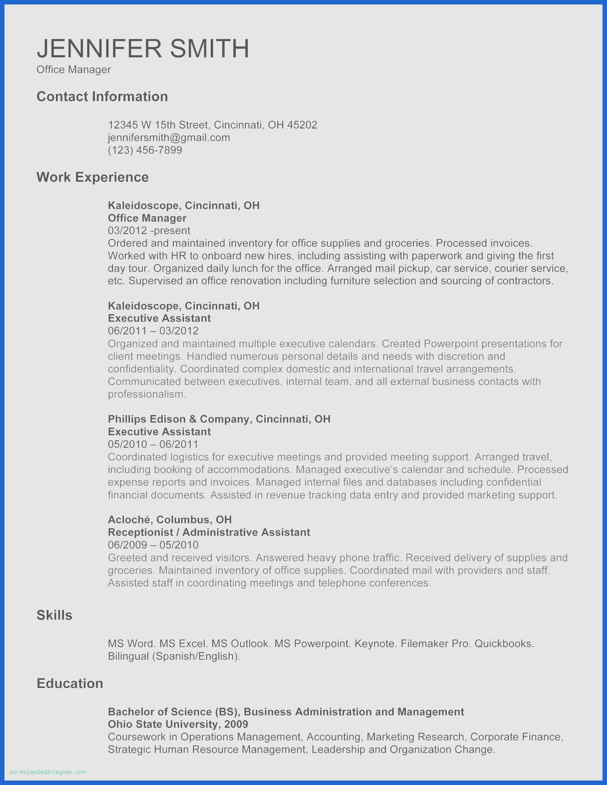 Business Presentation Templates Word