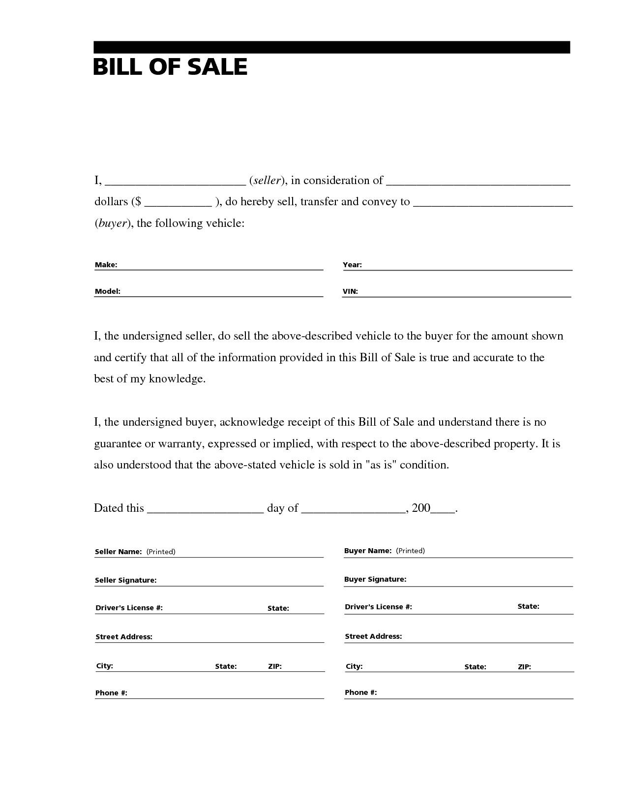 Buy Sell Agreement Form Montana