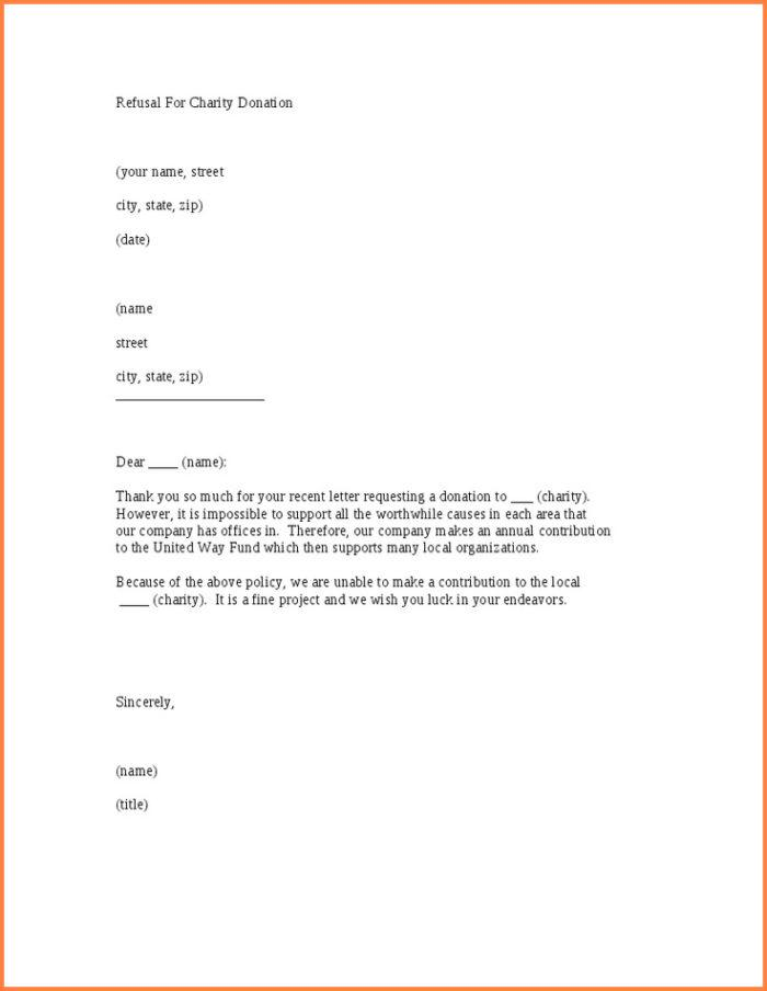 Charity Confidentiality Policy Template