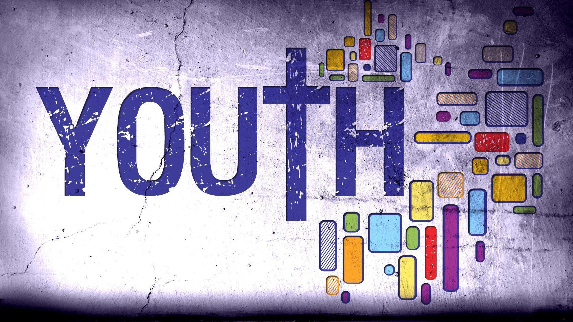 Children's Church Powerpoint Templates