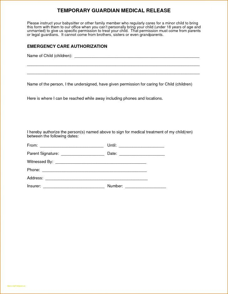 Church Youth Registration Form Template