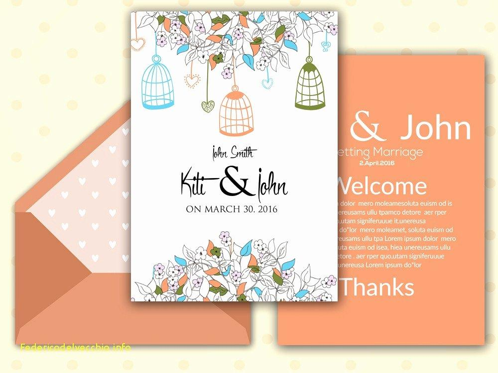 Class Reunion Invitations Templates Free