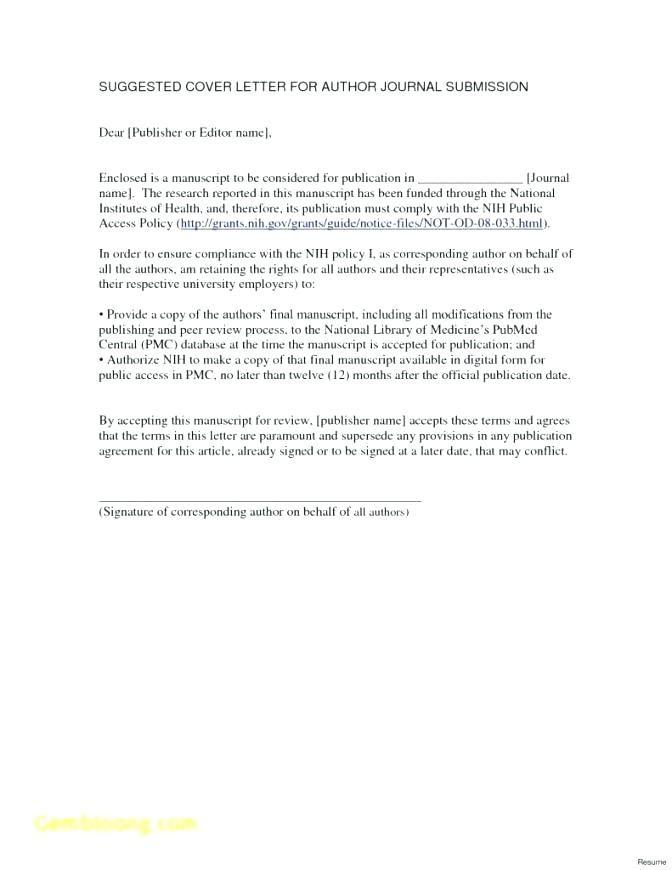 Confidentiality And Non Compete Agreement Template