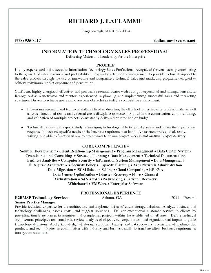 Corporate Backup Policy Template