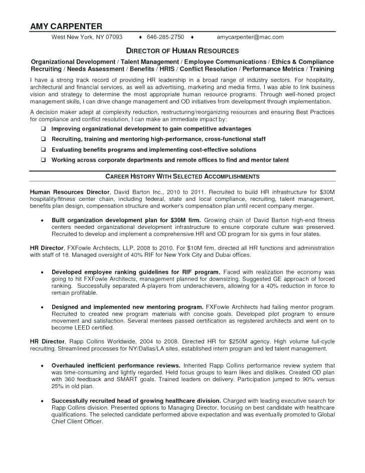 Corporate Resolution To Borrow Template