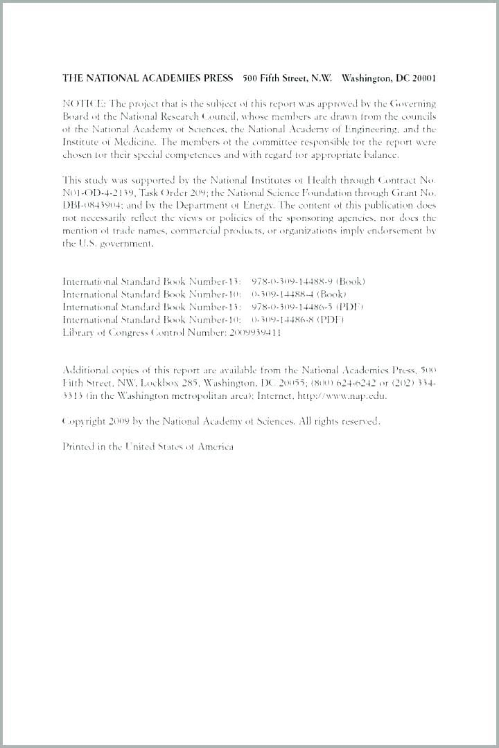 Corporation Annual Meeting Minutes Template