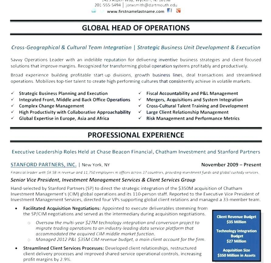 Cv Template Microsoft Office 2007