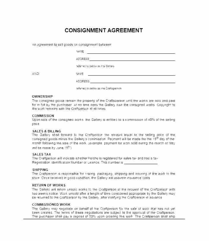 Donation Agreement Template Uk