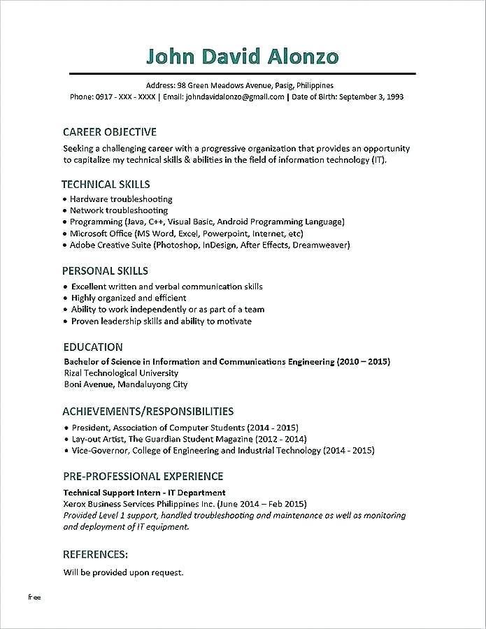 Dreamweaver Responsive Newsletter Template
