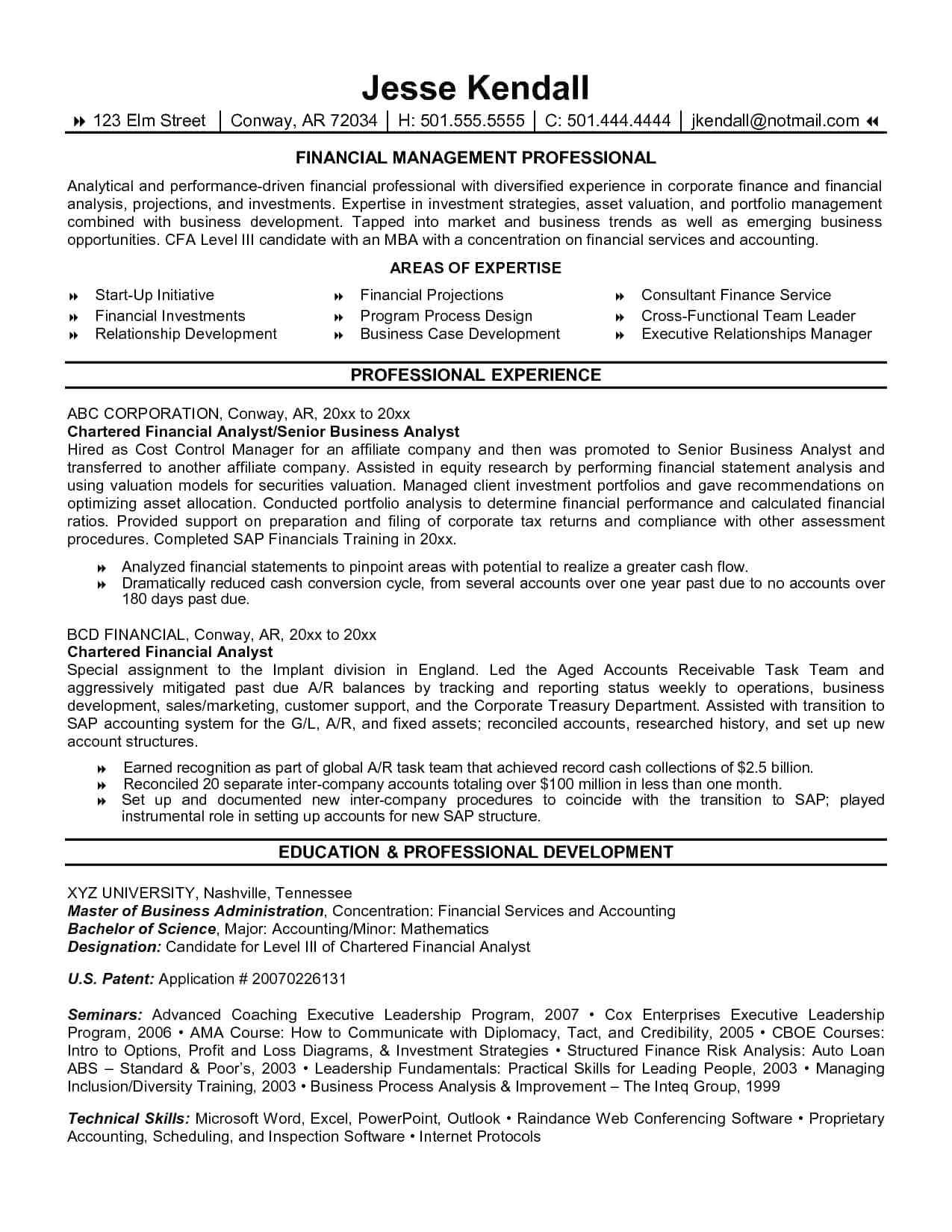 Due Diligence Report Template Pdf