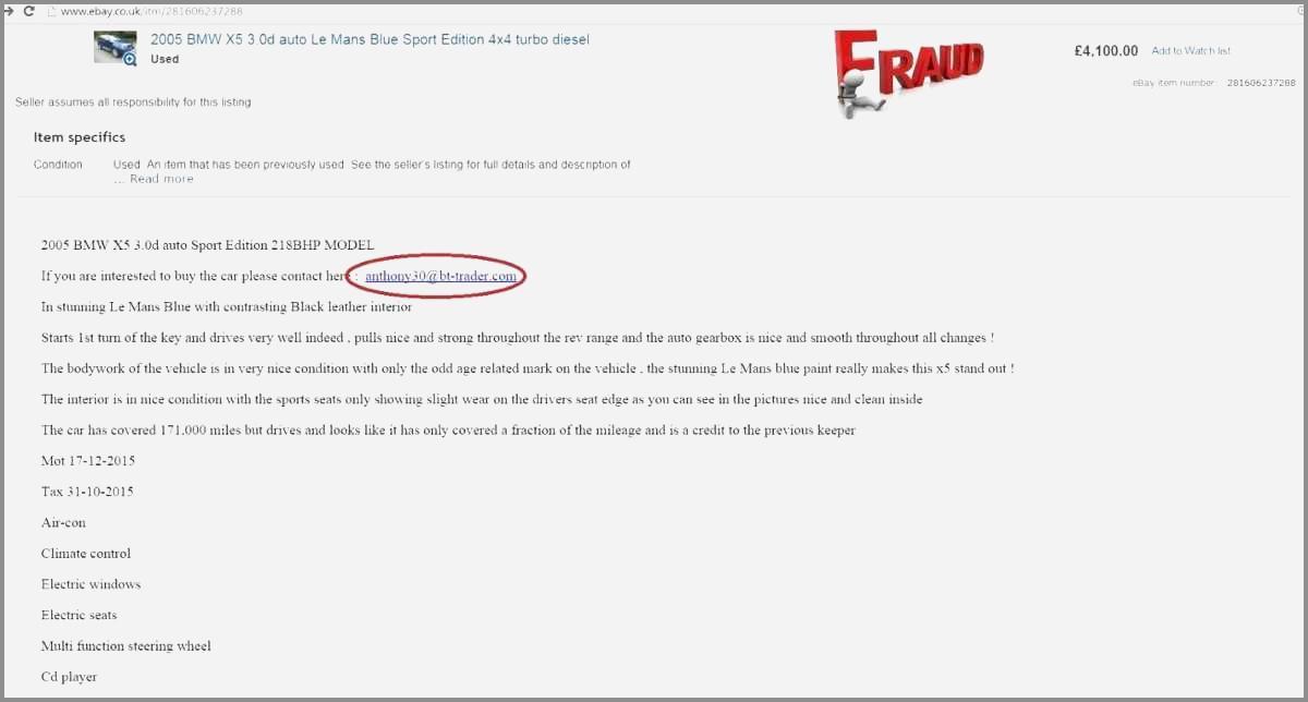 Ebay Responsive Template Erstellen