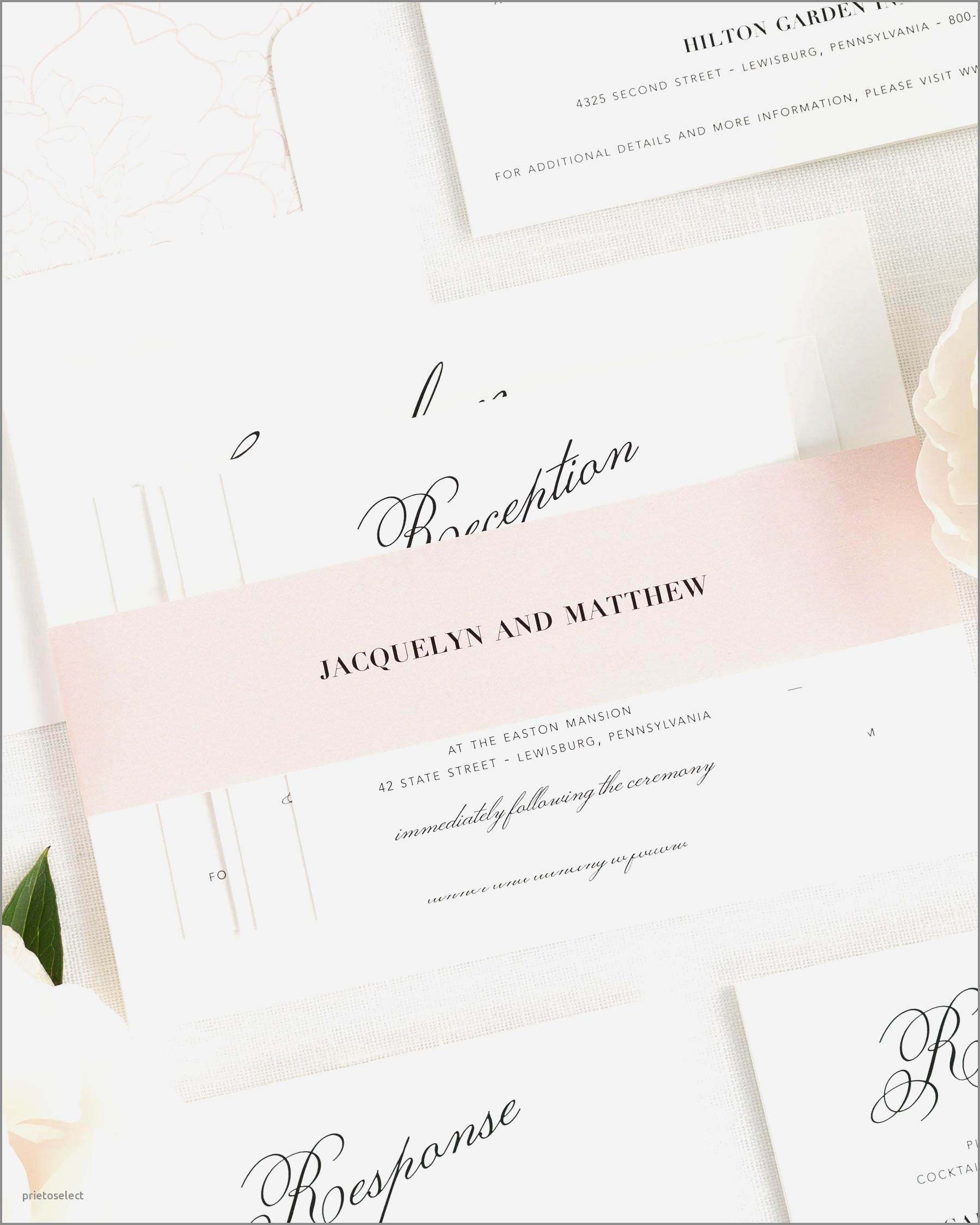 Elegant Birthday Invitation Wording Samples