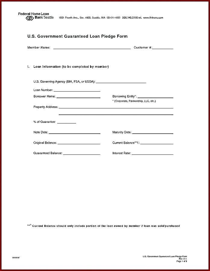 Equipment Lease Purchase Agreement Template